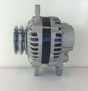 Cheap Alternators Near Me >> 4m40 Turbo Diesel Alternator A3t09199 Me200695 A3ta4298 Me202232 A3tb1999 Me203546 A3t09699 A3ta3098 Dmx142089 Me200696