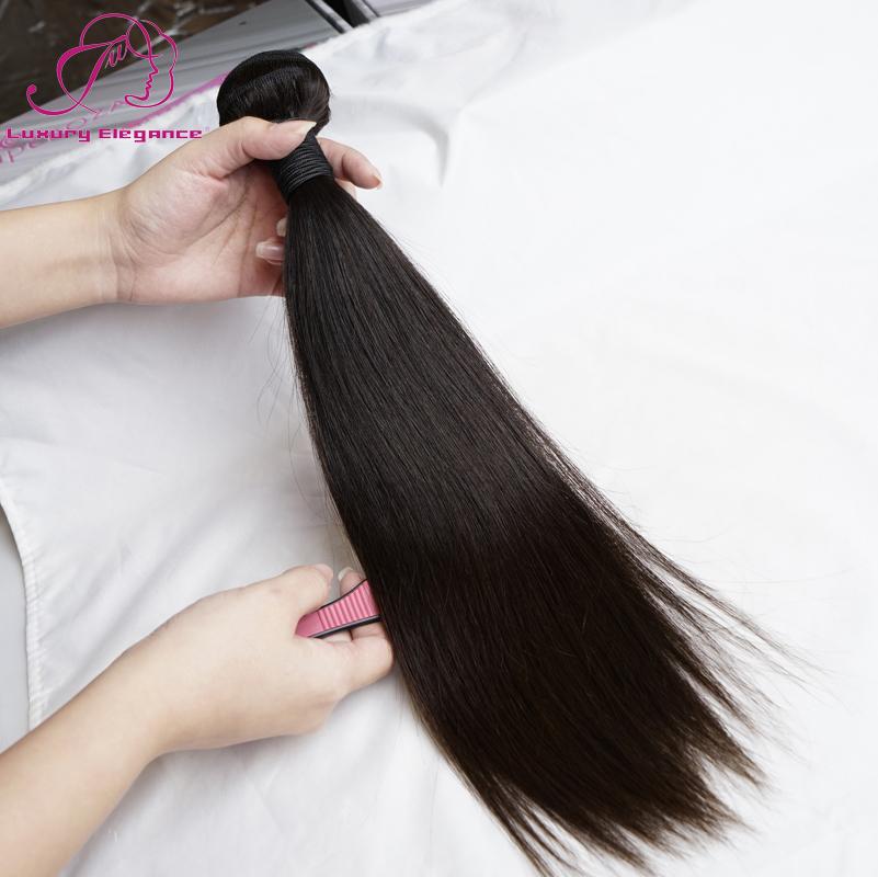 Brazilian Hair Weave Atlanta Ga Brazilian Hair Weave Atlanta Ga