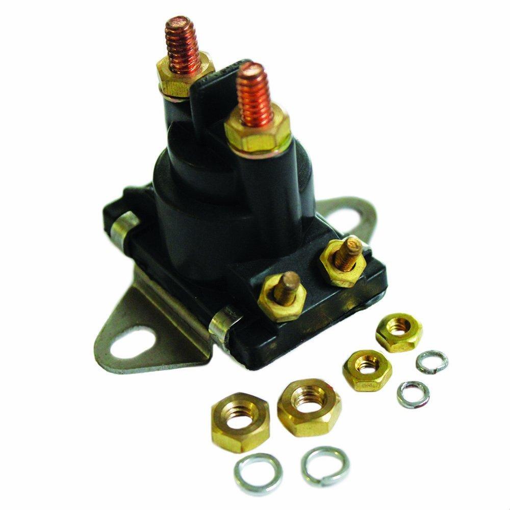 cheap mercruiser trim solenoid wiring diagram find mercruiser trim rh guide alibaba com