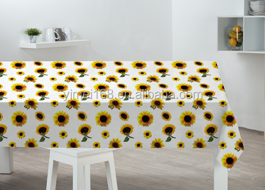 Laminated Tablecloths Wholesale, Tablecloths Suppliers   Alibaba