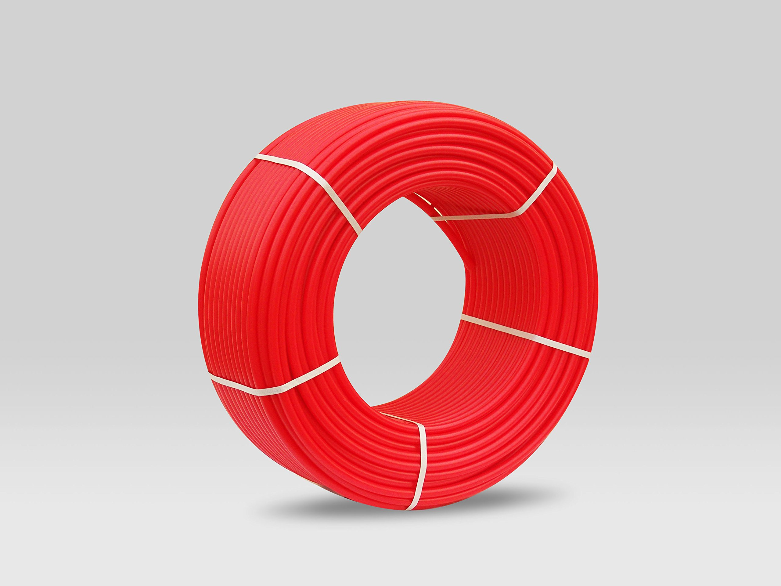 Cheap Pex Piping Systems, find Pex Piping Systems deals on
