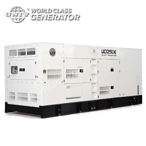 china over 10 years OEM factory silent type diesel generator 10-2250kva whatsapp number:0086 152 6733 2652