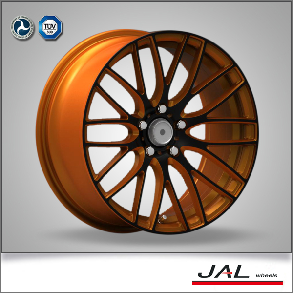 Hot new products for 2015 <strong>alloy</strong> wheel rim