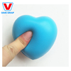 PU Foam Material Squishy Slow Rising Stress Ball Toy