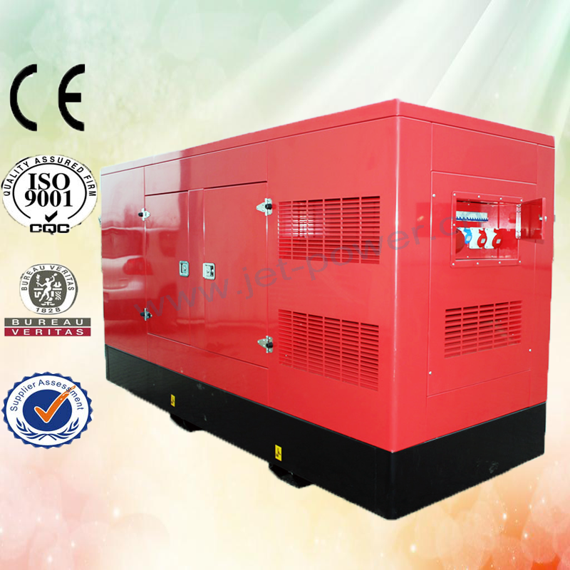 famous engine and alternator good quality 5kw 10kw 15kw used diesel generator for sale