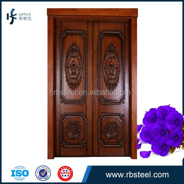 Top Selling Teak Wood Main Door Modern Designs For Home Buy Door Modern Designs For Homemain Door Modern Designs For Homewood Main Door Modern Designs