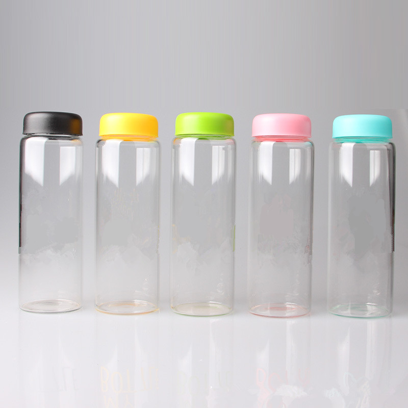 Hot sale 500ml Plastic Drinking Water <strong>Bottle</strong> My <strong>Bottle</strong>