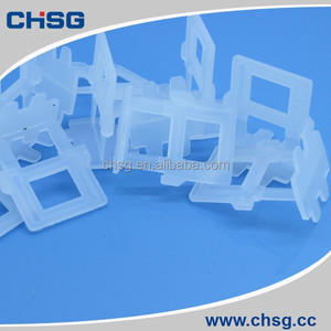 china manufacture best price wall floor tile leveling spacers SGL2-1
