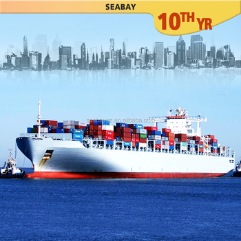 Sea Freight China Shipping To Mombasa Kenya - Buy China Shipping To  Kenya,Sea Freight China Mombasa Kenya Product on Alibaba com
