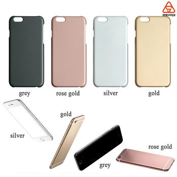 iphone 6s case paint