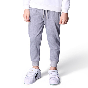 replicas sneakers for cheap buy online New Style Boys Track Pants Sport Harem Pants With Side Pocket - Buy Boys  Track Pants,Sport Harem Pants,Harem Pants With Side Pocket Product on ...