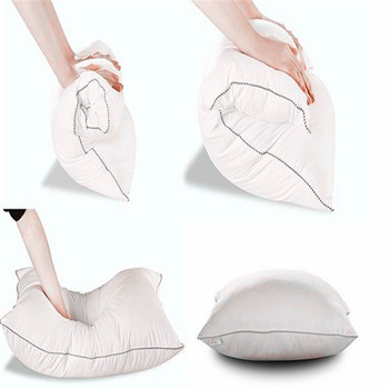 Down Pillow With Sofa Armrest Pillow Buy Down Pillow With Latex Foam Rubber Pillow Viscose Nylon Quit And Mattress Poly Spun Fabric Pillow And