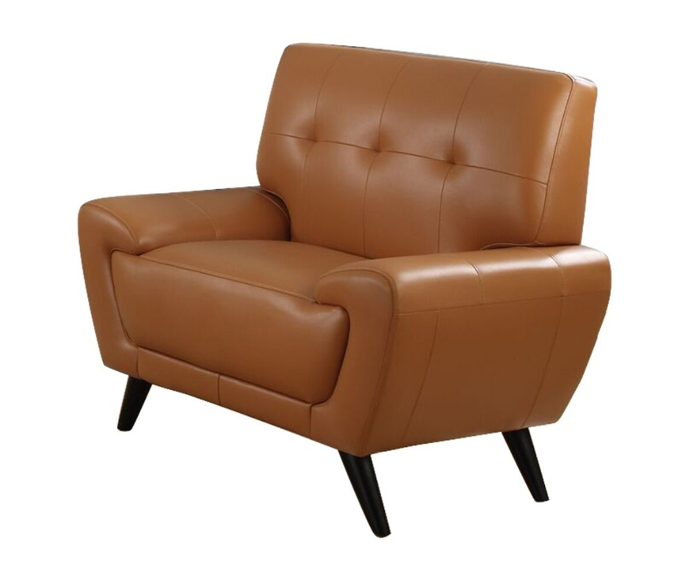 Latest design home furniture single seater two seater and three seater leather sofa set