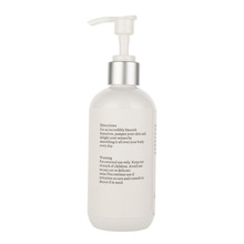 Organische Direct Geurende Geitenmelk Body <span class=keywords><strong>Lotion</strong></span>