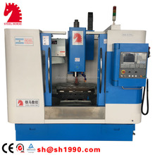 XK7045 cnc milling machine price