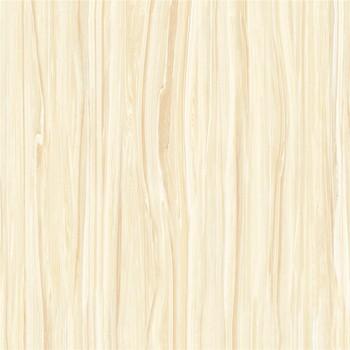 Wood texture waterproof terrace tile fullbody exterior for Terrace tiles texture