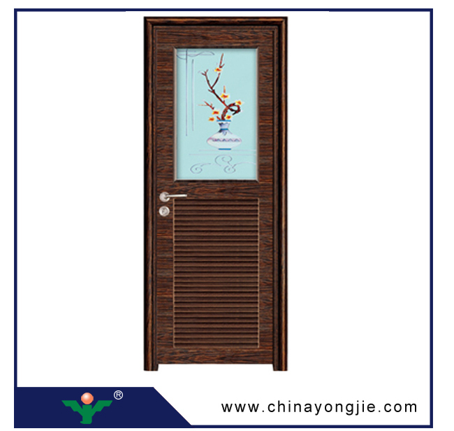 2015 New Door Design Kuwait India Modern Bathroom Wooden