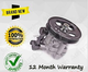 High Quality ORINGAL power steering pump repair kit