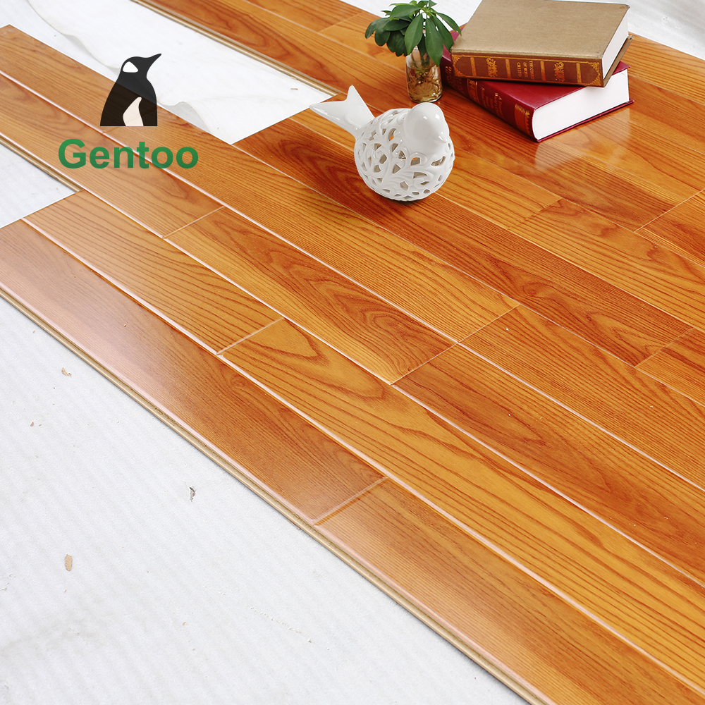 100 german technology 12mm laminate flooring german technol