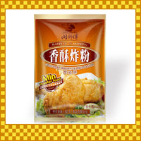 150g Crispy Japanese Tempura Batter Mix