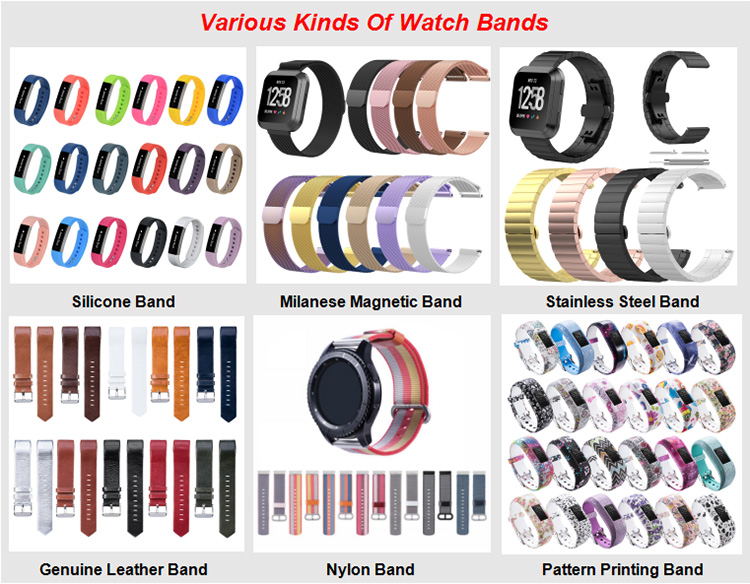 304 stainless steel link watch strap band bracelet replacement for apple watch 38mm 42mm 40mm 44mm