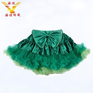 dcc1a27cd1 Green Tutus, Green Tutus Suppliers and Manufacturers at Alibaba.com