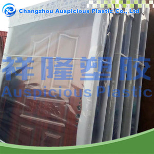 protective door jamb epe hollow foam tube