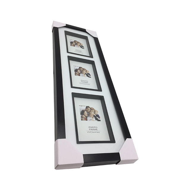 Buy Cheap China black plastic photo frames Products, Find China ...
