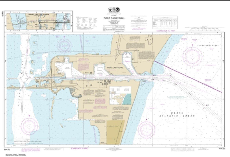 Cheap Port Canaveral Fl Hotels, find Port Canaveral Fl Hotels deals ...