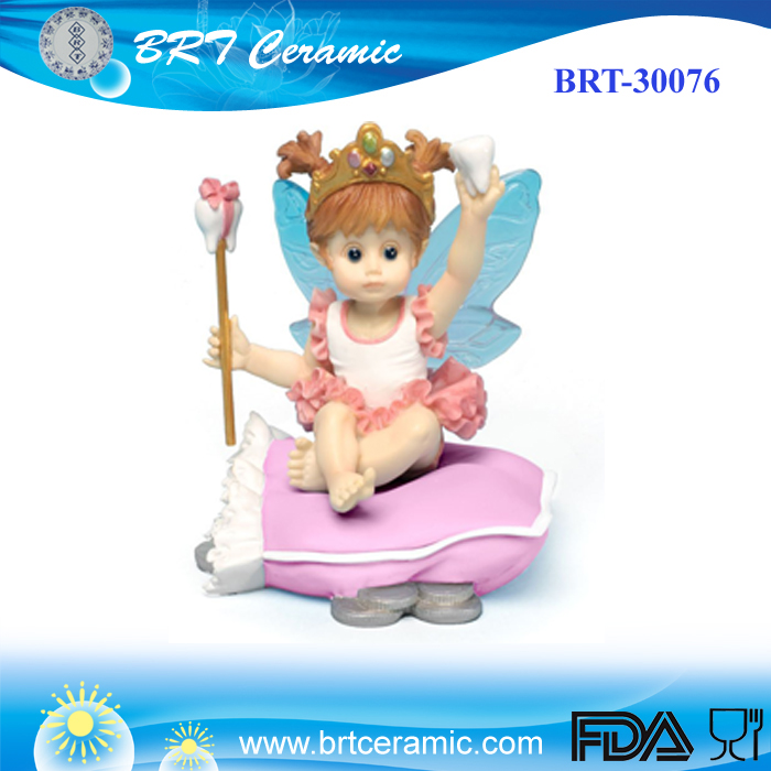 Enesco My Little Kitchen Fairies Miniature Tooth Fairie Figurine   Buy  Tooth Fairy,Miniature Tooth Fairy,Garden Tooth Fairy Product On Alibaba.com