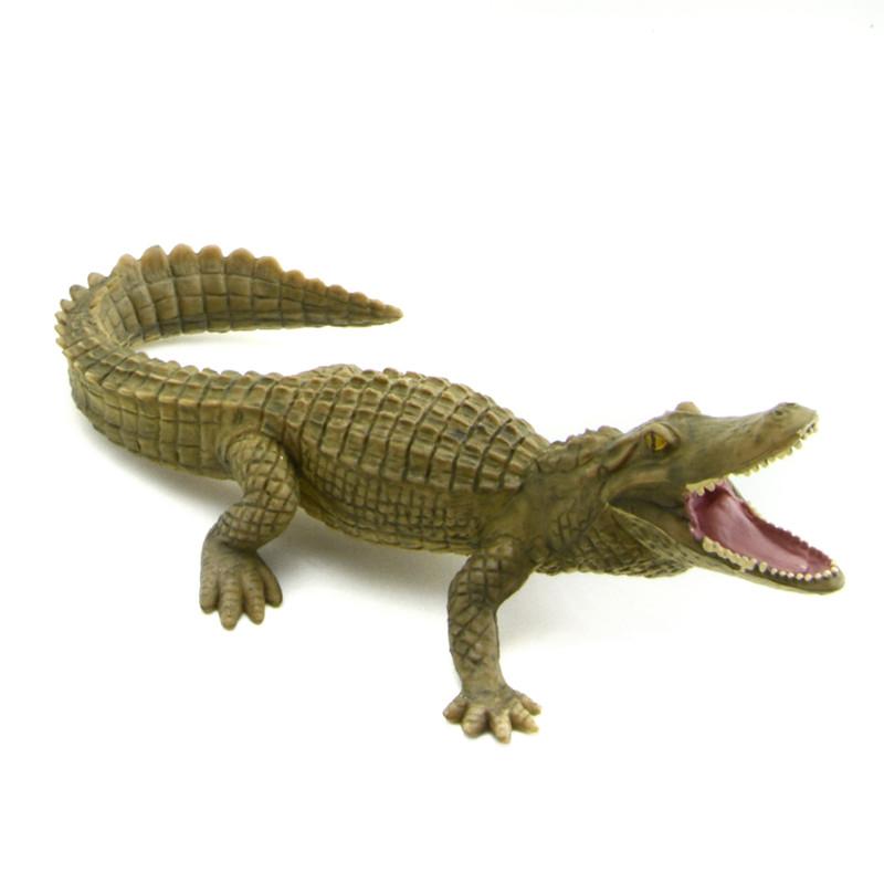Alligator Toys 100