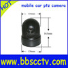 /product-detail/intelligent-waterproof-outdoor-360-degrees-rotation-traffic-camera-for-police-department-36x-60183606969.html