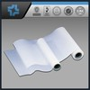 0.015~0.1mm high dielectric micron ptfe film