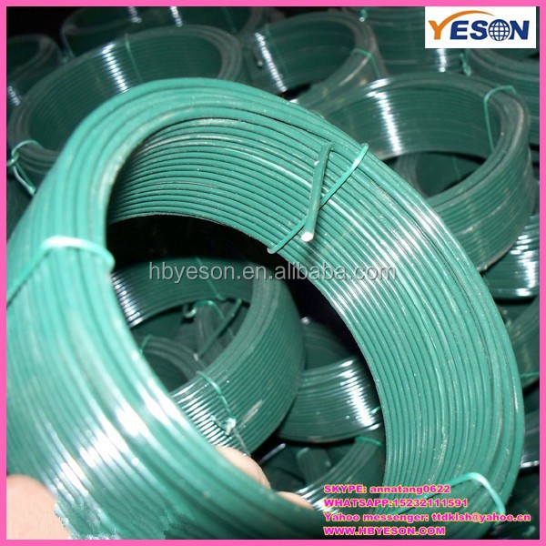 Plastic Cover Wire, Plastic Cover Wire Suppliers and Manufacturers ...