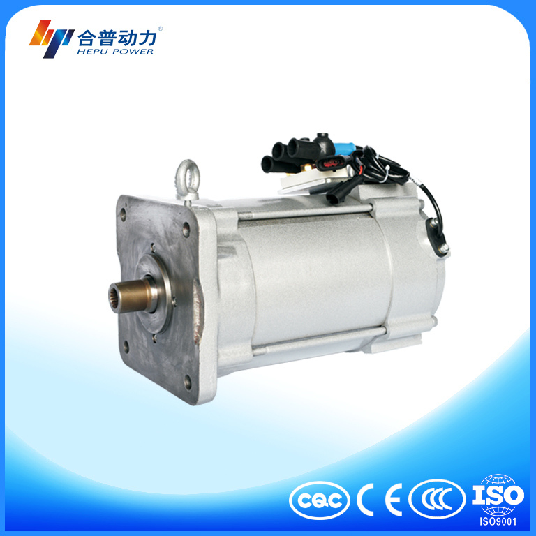 Hpq7 5 72 22w 10hp electric outboard motor ac motor drive for 5 hp electric motor price