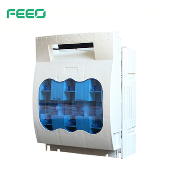 120v 480v 200a tpn disconnect switch home fuse box buy home fuse home fuse box lock 120v 480v 200a tpn disconnect switch home fuse box