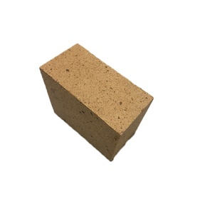 China factory clay good acidic resistance fire bricks for sale