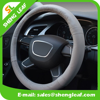 eco friendly heated silicone car steering wheel cover. Black Bedroom Furniture Sets. Home Design Ideas