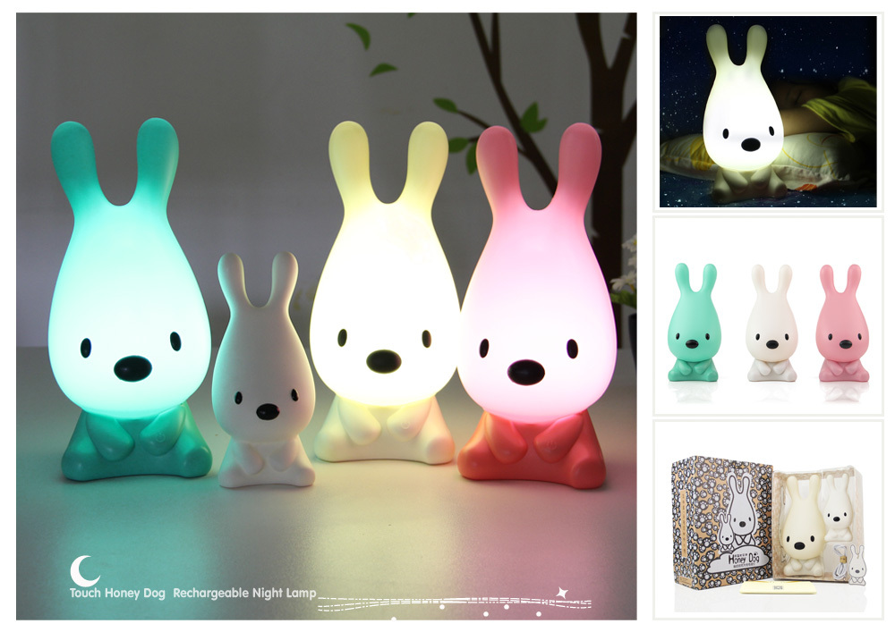 Nightlights For Adults,Kids Table Lamp,Childrens Wall Lights