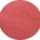 red speckles sodium sulphate colorful speckles detergent speckles