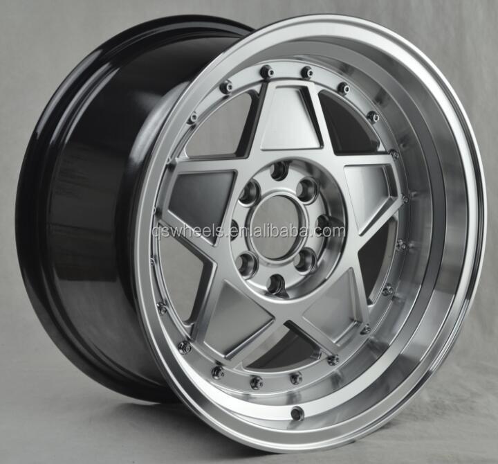 Rims On Car App >> 15 Inch Mag Rims New Designs Deep Dish Wheels Deep Dish Wheel Rim 15x8 - Buy Deep Dish Wheel Rim ...