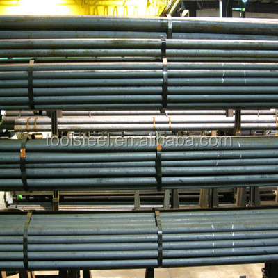 s45c/1045 Cold drawn Steelrolund bars, Ground & Polished Round Bars