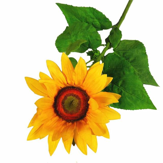 real touch sunflowers source quality real touch sunflowers from