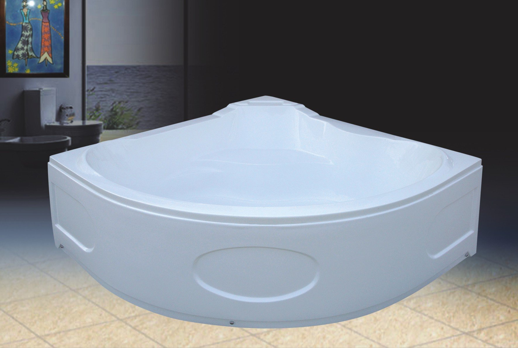 Bath Board Folding Bathtub, Bath Board Folding Bathtub Suppliers and ...