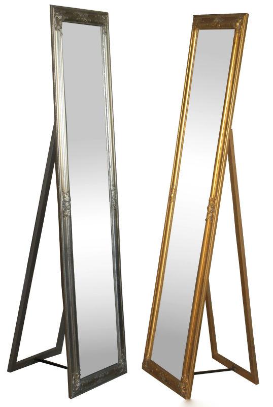 Estilo chino hecho a mano marco cuadrado de espejo de for Marcos para espejos de sala