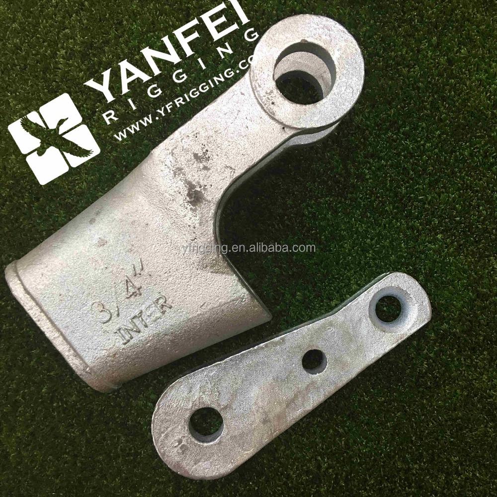 Finden Sie Hohe Qualität Stahldrahtsteckdose Hersteller und ...