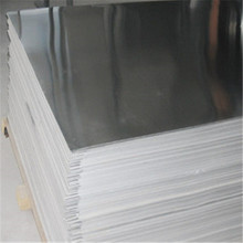 good price trade assurance stainless steel sheet SS 309 310S