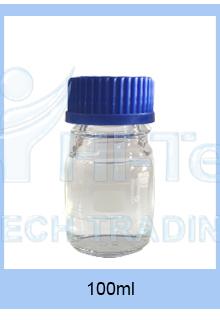 Heißer verkauf haut füllung hyaluronsäure butt füllstoff injektionen flasche mit guter preis