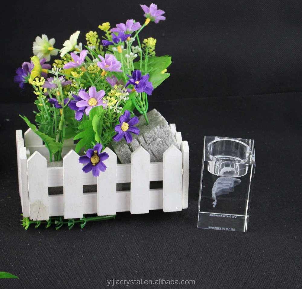 Block crystal candle holder block crystal candle holder suppliers block crystal candle holder block crystal candle holder suppliers and manufacturers at alibaba reviewsmspy