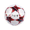 good material pu/pvc/tpu soccer ball football for stock
